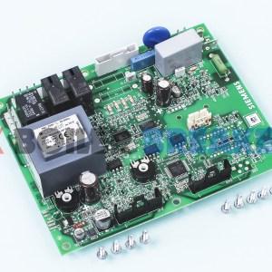Baxi Printed Circuit Board 5121862 GC-47-075-96