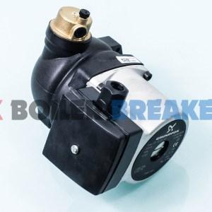 Baxi Pump 248041 GC- 47-075-05 1