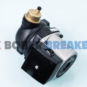 Baxi Pump 248042 GC- 47-075-23 1
