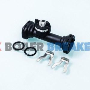 Ideal Flow Sensor 175979 GC- 41-409-93