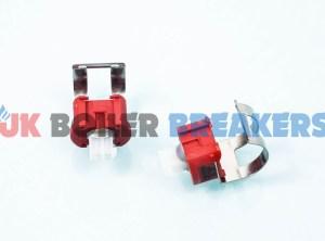 Ideal Flow and Return Sensor 175985 GC- 41-409-95