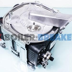 Vaillant Main Heat Exchanger 0020246710 GC-41-694-22 1