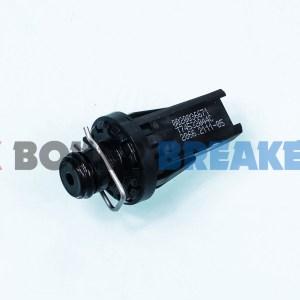 Vaillant Water Pressure Sensor 0020059717 GC-41-694-22