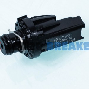 Vaillant Water Pressure Sensor 0020059717 GC- 47-044-54