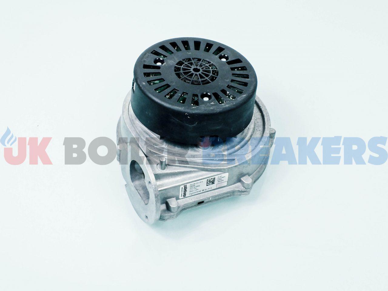 Baxi Fan 5121447 GC- 41-470-18 1`