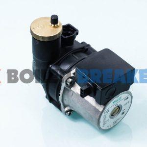 Biasi Pump BI1222101 GC- 47-970-19 1