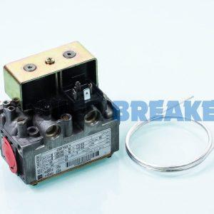 GlowWorm Gas Valve 2000801129 GC- 41-319-56 1