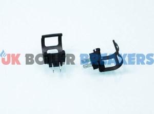 GlowWorm Hot and Cold Sensor 2000801935 GC- 47-047-34