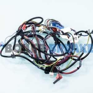 GlowWorm Mixed Wiring and Cables GC- 47-019-26