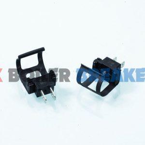 GlowWorm Temperature Sensor 05739800 GC- 47-920-36