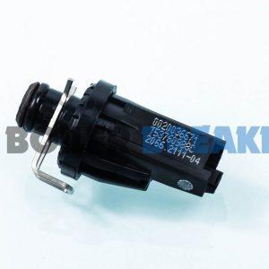 GlowWorm Water Pressure Sensor 0020069021 GC- 47-019-26
