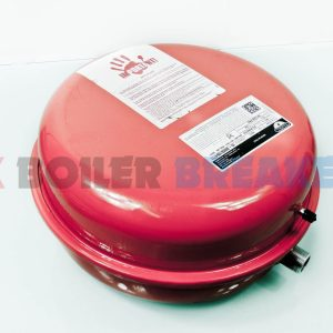 Grant Expansion Vessel MP5501 1