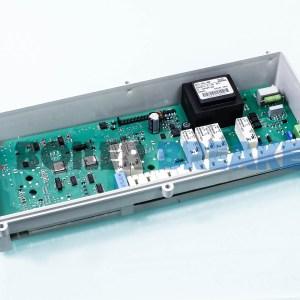 Halstead Printed Circuit Board 988542