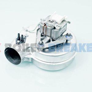 Ideal Fan 111947 GC- 41-387-01 1