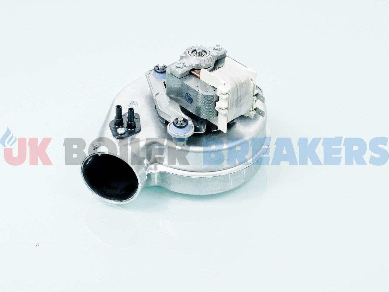 Ideal Fan 171463