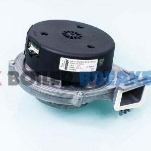 Ideal Fan 175569 GC- 41-409-94 1