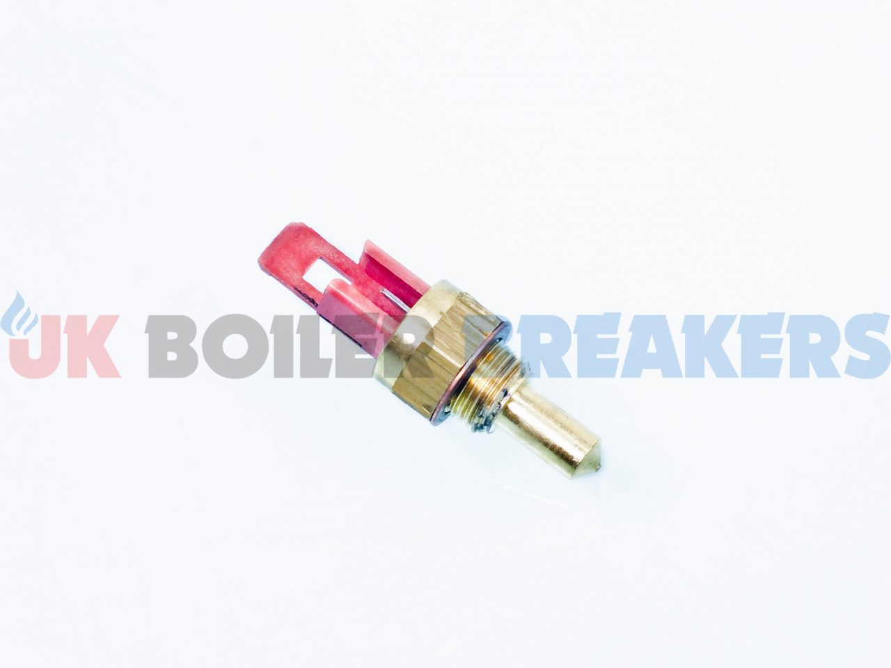 Potterton NTC Sensor 5114747 GC- 47-393-57