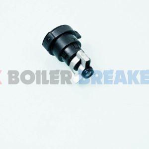 Potterton Pressure Sensor Valve 720789001 GC- 47-393-57