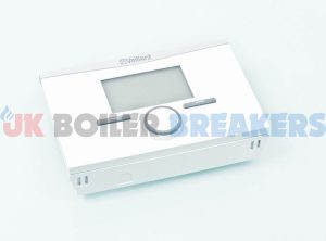 Vaillant Programmable Room Controller 002124475