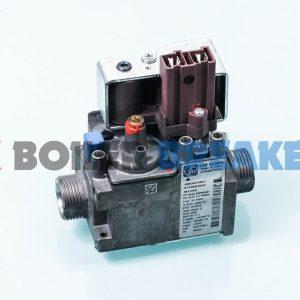 Worcester Gas Valve 87161165150 GC- 41-311-72 1