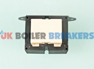 andrews 7703915 transformer from andrews classicflo rff 18 270