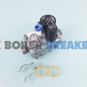 ideal 179032 gas valve 24v