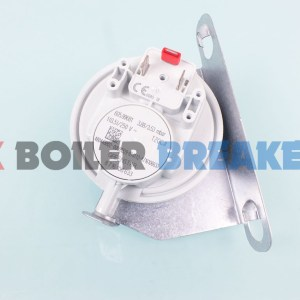 worcester 8716117685 air pressure switch