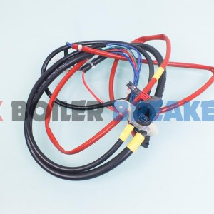 baxi 5114777 wiring harness
