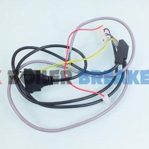 baxi 5118390 pump wiring duo tec