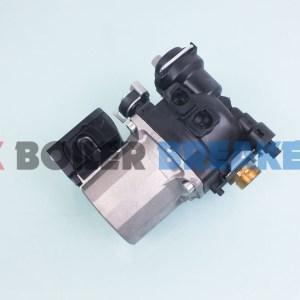 ferroli 39818450 pump