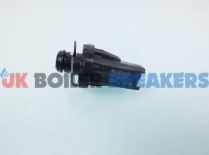 glowworm 0020069021 water pressure sensor