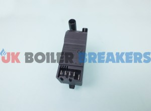 ideal 175593 ignitor unit
