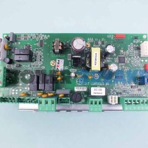 remeha 7225198 printed circuit board 1