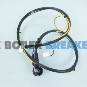 vaillant 0020135119 ignition cable