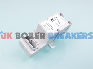 alpha 1.018162 spark generator 1