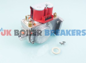 alpha 1.023673 gas valve 1