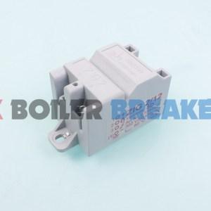 vaillant 0020213915 spark generator 1