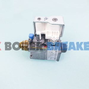 worcester 871860004a0 gas valve 848 sigma rohs compliant 1