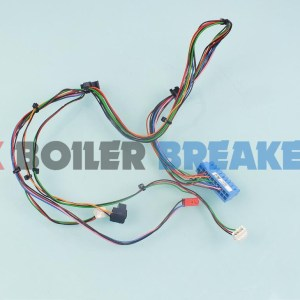 vaillant 0020135161 wiring harness 1