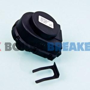 ideal 174813 diverter valve head 1
