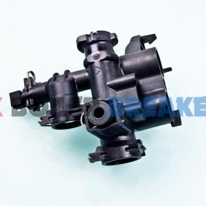 worcester 87161063560 supply manifold 1