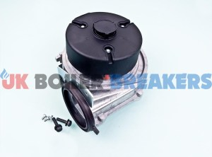 worcester 8716118443 fan with mounting plate 1