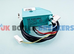 atag s4744100 ignition transformer a - series 1