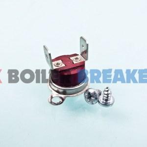 baxi 7671970 thermostat boiler 1