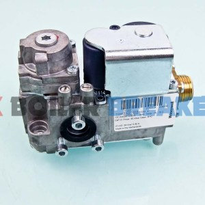vaillant 0020110997 gas valve 1