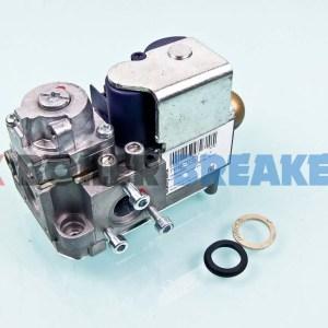 vaillant 0020111000 gas valve 1
