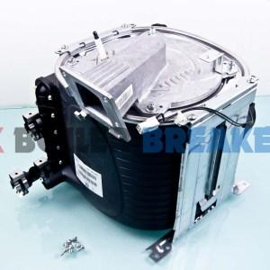 vaillant 0020135133 heat exchanger 1