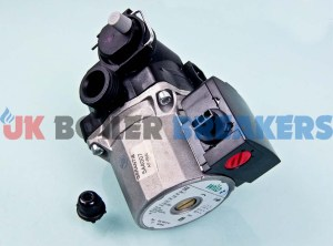 ariston 996613 wilo pump 1