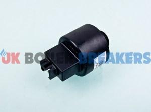 atag s4466300 water pressure sensor 1