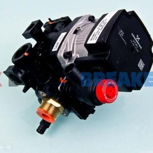 alpha 3.025935 pump group 1